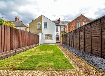 Thumbnail 3 bed property for sale in Elm Avenue, Grimsby