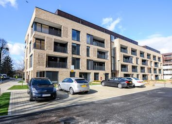 Thumbnail 4 bed flat to rent in Alpine Walk NW9,