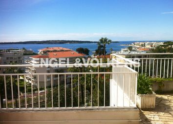Thumbnail 2 bed apartment for sale in Cannes, France