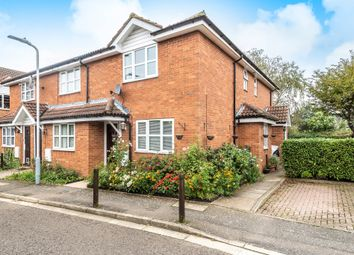 Thumbnail 1 bed property for sale in Homefield Close, Yeading, Hayes