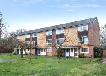 Thumbnail 2 bed flat for sale in Inglewood Court, Liebenrood Road, Reading, Berkshire