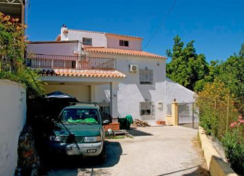 Thumbnail 7 bed villa for sale in Alhaurín El Grande, Costa Del Sol, Spain