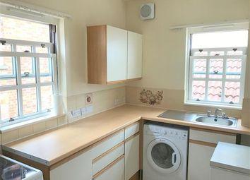 Thumbnail 2 bed flat to rent in Camden Road, Tunbridge Wells