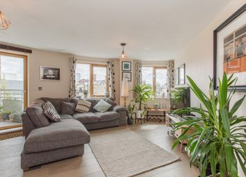 2 bed flat for sale in Pancras Way, London E3
