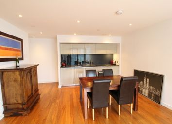 Thumbnail 2 bedroom flat for sale in St. Pauls Place, Sheffield