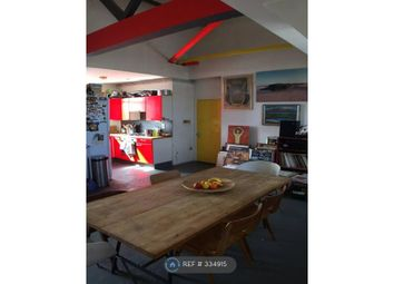 Thumbnail Room to rent in Academy Apartments, London