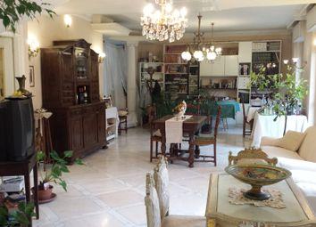 Thumbnail 7 bed triplex for sale in Via Massena 103 Turin, Turin, Piedmont, Italy