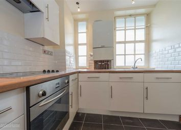 Thumbnail 1 bed flat for sale in Rogers House, Page Street, Pimlico, London