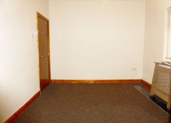 Thumbnail 3 bed flat to rent in York Road, Hall Green, Birmingham