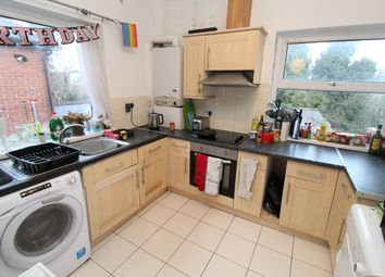6 bed flat to rent in Miskin Street, Cathays, Cardiff CF24