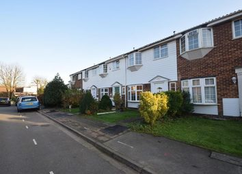 Thumbnail 3 bed semi-detached house to rent in Hilliers Avenue, Hillingdon, Middlesex