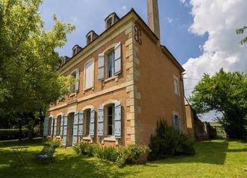 Thumbnail 5 bed property for sale in Coux-Et-Bigaroque, Dordogne, France