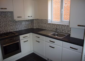 Thumbnail 2 bed flat to rent in Acres Hill Road, Darnall