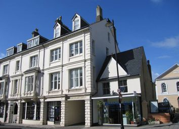 Thumbnail 2 bed flat to rent in Albion Court, Kingsbridge