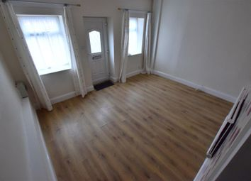 Thumbnail 2 bedroom terraced house for sale in Manchester Street, Heywood