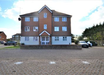 Falmouth Close, Eastbourne BN23, east-sussex property