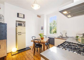 Lansdowne Lane, Charlton, London SE7. 2 bed flat for sale