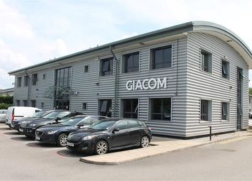 Thumbnail Office to let in 1 Priory Court, Saxon Way, Hessle