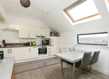 Thumbnail 1 bedroom flat for sale in Great Eastern House, Gas Ferry Road, Bristol