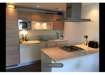 Thumbnail Room to rent in East India Dock Road, London