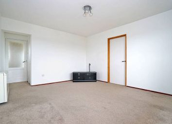 Thumbnail 2 bed maisonette for sale in Gilcomstoun Land, Aberdeen