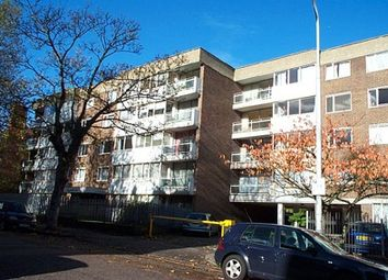 Thumbnail 2 bed property to rent in Eton Avenue, London