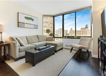 Thumbnail 1 bed apartment for sale in 215 West 95th Street, New York, New York State, United States Of America