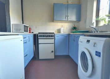 Thumbnail 3 bed terraced house for sale in Dorington Court, Bussage, Stroud