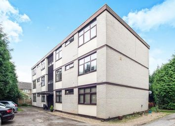 Thumbnail 2 bed flat for sale in Epsom Road, Epsom, Surrey
