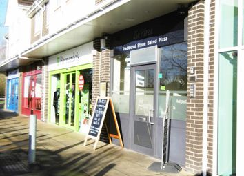 Thumbnail Retail premises to let in Palomino Place, Westbury