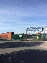Thumbnail Commercial property to let in E Bambers Quay, Anderton Street, Wigan, Lancashire