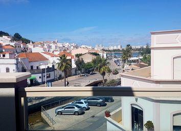 Thumbnail 1 bed property for sale in Jardim De Ferragudo, Faro, Ferragudo, Lagoa, Western Algarve, Portugal