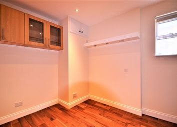 Thumbnail Studio to rent in Park Parade, London