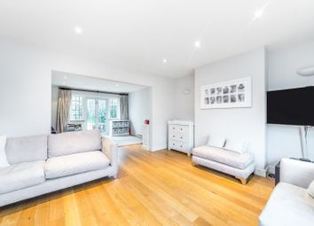 Thumbnail 4 bed property to rent in Sutcliffe Close, London