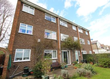 4 bed semi-detached house for sale in Gordon Road, Northfleet, Kent DA11