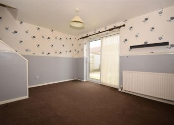 Thumbnail 2 bed semi-detached house to rent in Haven Road, Barton-Upon-Humber