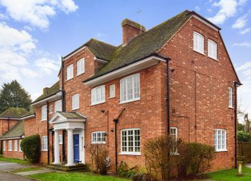 Thumbnail 1 bedroom flat to rent in Yarnton Court, Kidlington