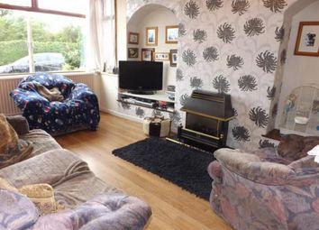 Thumbnail 3 bedroom semi-detached house for sale in Farringdon Lane, Ribbleton, Preston, Lancashire