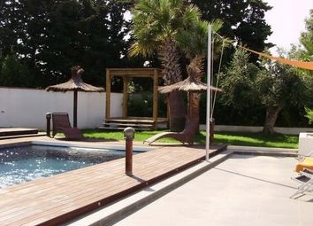 Thumbnail 5 bed property for sale in St Cyprien, Pyrenees Orientales, France
