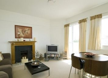 Thumbnail 3 bed flat to rent in Goldington Street, Kings Cross