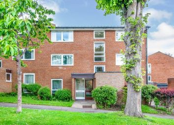 Thumbnail 1 bed flat for sale in Chepstow Rise, Croydon