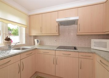 Thumbnail 1 bed property for sale in Springwell, Havant, Hampshire