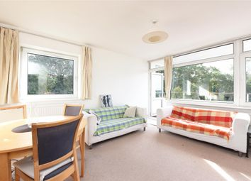 Thumbnail Flat for sale in Grayswood Point, Norley Vale, London