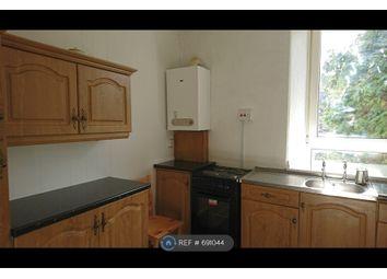 1 bed flat to rent in Summerfield Terrace, Aberdeen AB24
