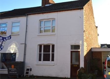 Thumbnail 2 bedroom terraced house to rent in King Street, Earls Barton, Northampton