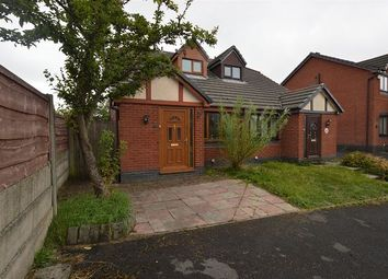 Thumbnail 2 bedroom semi-detached house to rent in Sevenoaks Drive, Bolton