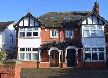 5 bed semi-detached house for sale in Hersham Road, Walton-On-Thames KT12