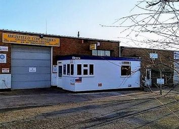 Thumbnail Retail premises for sale in Exmouth, Devon