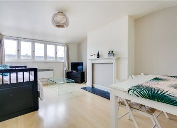 1 bed flat to rent in Belgrave Road, Pimlico, London SW1V