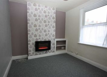 Thumbnail 2 bed terraced house to rent in Hilton Street, Tonge Fold, Bolton